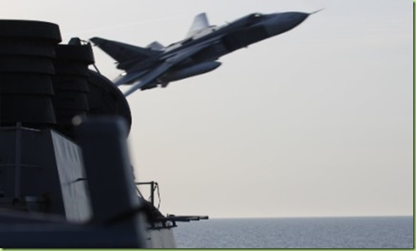 160413151339-russian-jet-us-destroyer-large-169