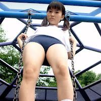 [DGC] 2007.11 - No.504 - Kana Moriyama (森山花奈) 004.jpg