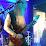Jonathan Sager's profile photo