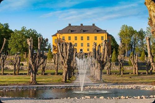 Wenngarn castle3