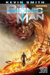 The_Bionic_Man_02_02_Floyd_Wayne.Arsenio_Lupín