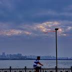 2013∙琼口观海