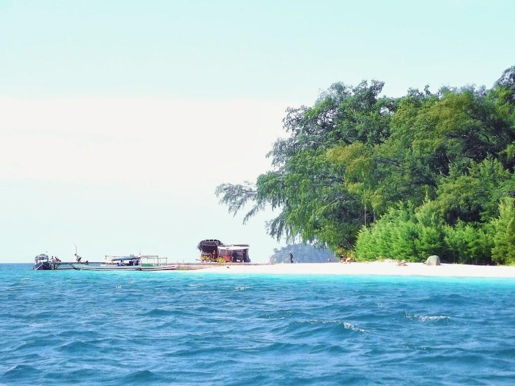 ngebolang-trip-pulau-harapan-pro-08-09-Jun-2013-019