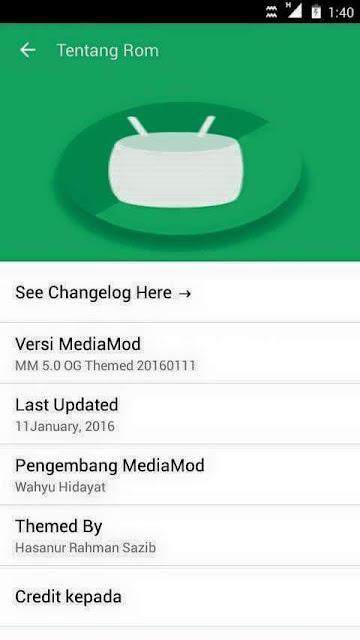 MediaMod Image 1