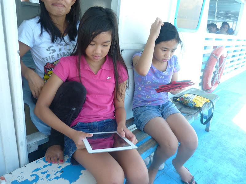 Camotes et Poron island - philippines1%2B1163.JPG