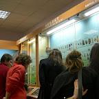 Археологический музей ВГПУ 035.jpg