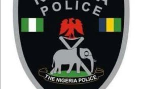 EXTORTION: Policemen along Akungba-Ikare road allegedly threaten to shoot driver, passengers