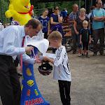 Kids-Race-2014_190.jpg