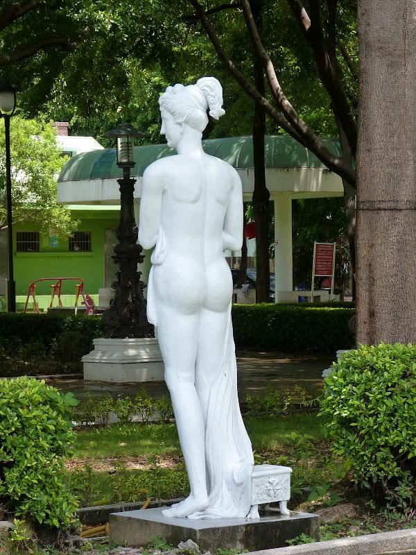 Tainan, Jour 8 - P1210436.JPG