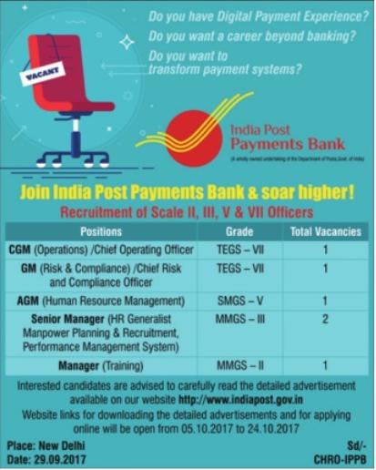 [IPPB+Bank+Vacancy+2017+www.indgovtjobs.in%5B2%5D]