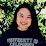 Rebecca Liu's profile photo