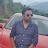 Amit Kumar avatar image