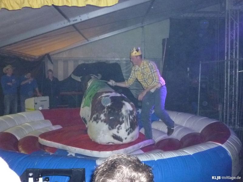 Erntedankfest 2011 (Sonntag) - kl-P1060267.JPG