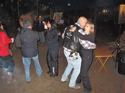 Fotos MOTAUROS 2011 (41).jpg