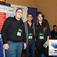 LAAIA 2013 Convention-6795