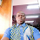 Tala Francois Kone's profile photo
