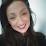 Sydney Kennebeck's profile photo