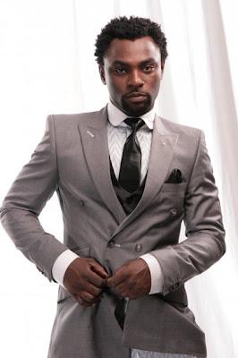 nigerian singer etcetera