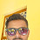 Pappu Mandal's profile photo