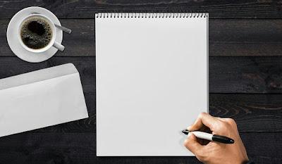 الربح من كتابة النصوص الإعلانية copywriting