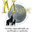 Gabinete Mystic's profile photo