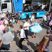 2010-09-13 Oldtimerdag Alphen aan de Rijn, dans show Rock 'n Roll dansen (207).JPG