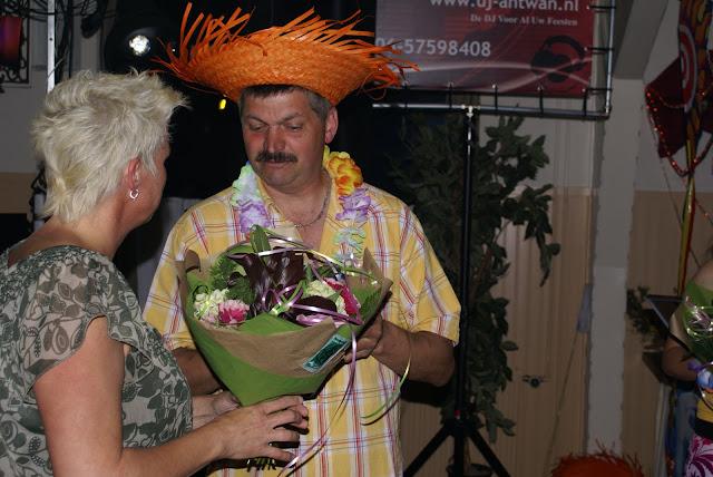 Kapelfeest 2010 - jvdm5239.jpg
