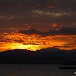 2009_06_18_Sunset