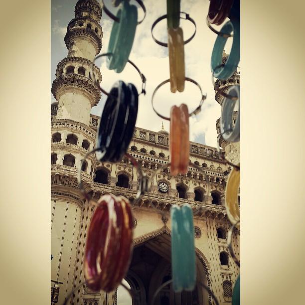 Hyderabadi Baataan - 8ab0731fe672b5f137b1053b597d8ac9da418696.jpg