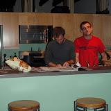 2010-11-26 Jake and Amanda Visit