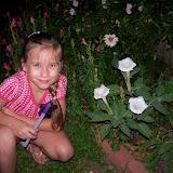 Corinas Birthday Party 2012 - 115_1505.JPG