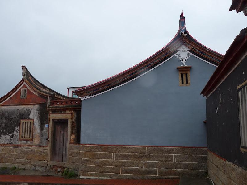 TAIWAN.Archipel de KINMEM - P1100862.JPG