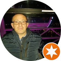 Marcin Kufta Avatar