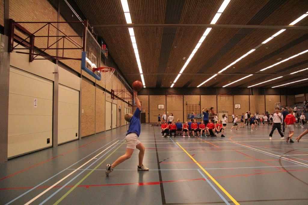 Basisscholen toernooi 2011 - IMG_2249.JPG