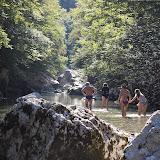 Nadiža river - Vika-8855.jpg