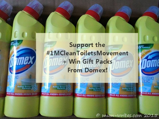 cleaning products, announcement, giveaway alert, mum for a cause, homemaking, giveaways