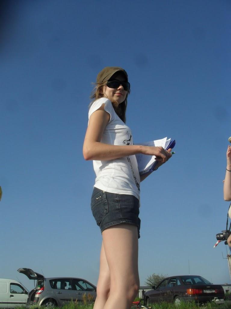 07.2011 Szkolenie - SAM_0539.JPG