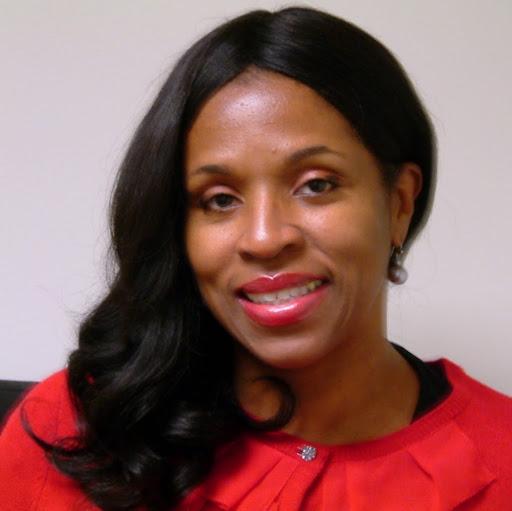 Stephanie Singleton