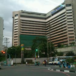 Dusit Thani Manila's profile photo