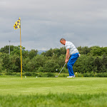 Tica golf 014.jpg