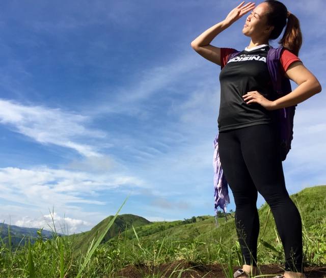 Alamada, North Cotabato