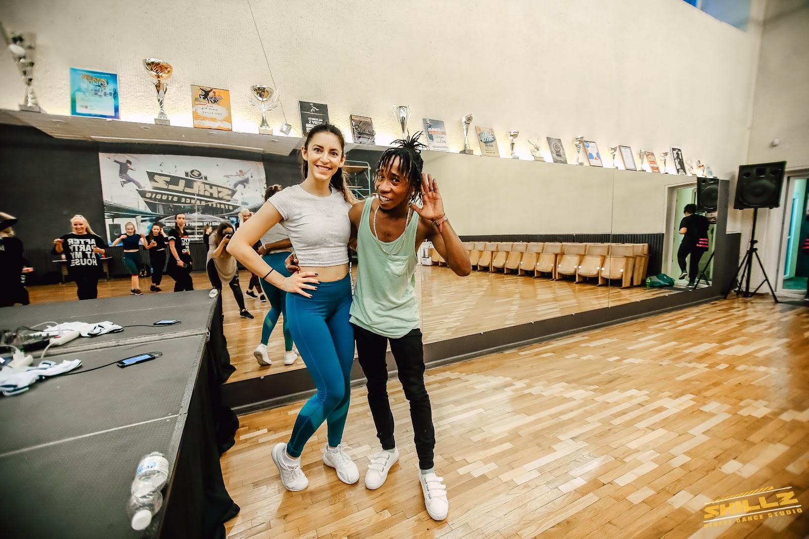 Dancehall Takeover seminarai (Jamaika, Belgija, Prancuzija) - IMG_9527.jpg