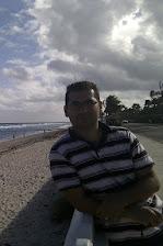 IMG_20111127_143906.jpg