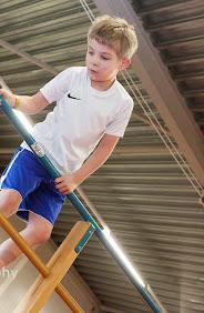 Han Balk Han Balk Grote Gymfeest 2014-20140102-20140102-017.jpg