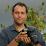 Gary P Hayes Photography's profile photo