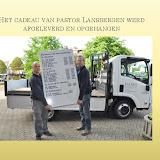 Jaaroverzicht 2012 locatie Hillegom - 2070422-26.jpg