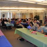 Student Government Association Awards Banquet 2012 - DSC_0058.JPG