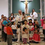 Virgen of Guadalupe 2014 - IMG_4540.JPG