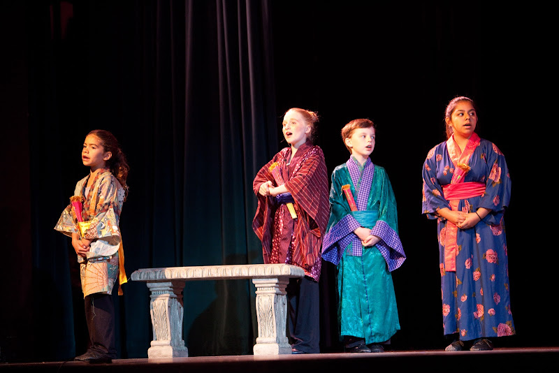 2014 Mikado Performances - Macado-13.jpg