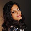 <b>Shobha Iyer</b> - photo